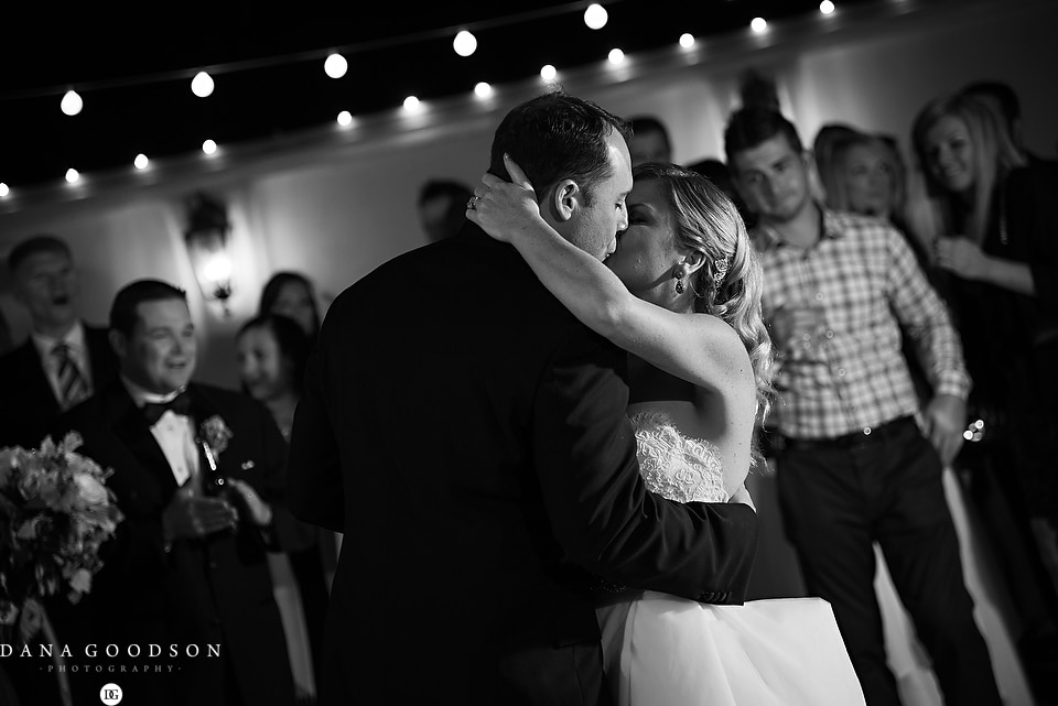 White Room Wedding | Theresa & Nick044
