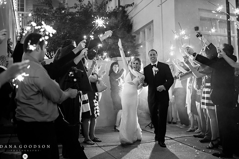 White Room Wedding | Theresa & Nick056
