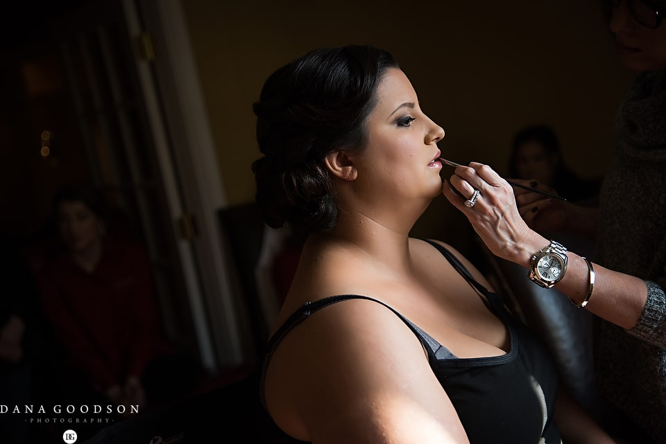 Casa Monica Wedding | Dana Goodson Photography005