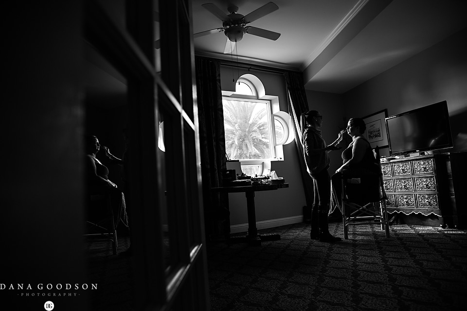 Casa Monica Wedding | Dana Goodson Photography006