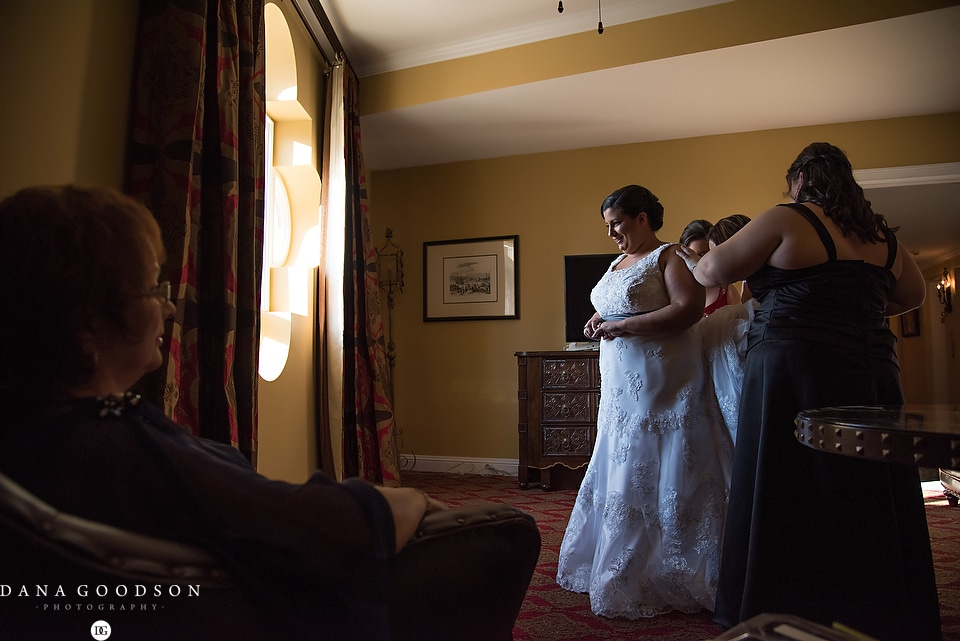Casa Monica Wedding | Dana Goodson Photography008