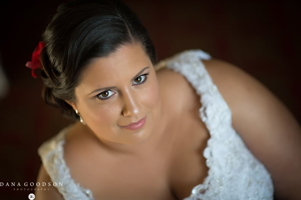 Casa Monica Wedding | Dana Goodson Photography011