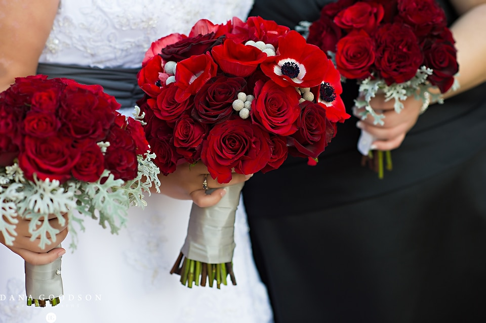 Casa Monica Wedding | Dana Goodson Photography014