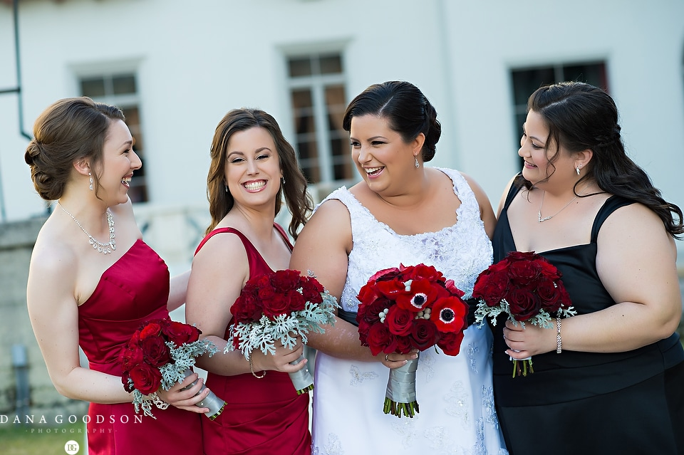 Casa Monica Wedding | Dana Goodson Photography015