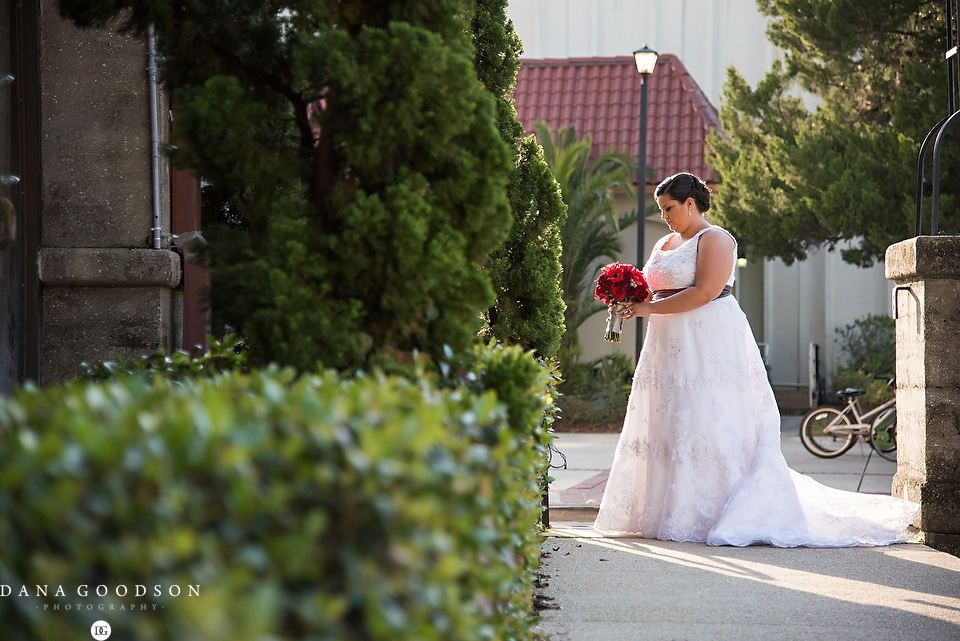 Casa Monica Wedding | Dana Goodson Photography017