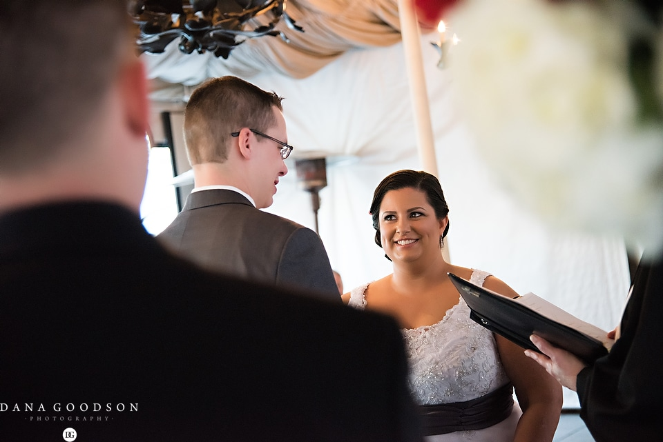 Casa Monica Wedding | Dana Goodson Photography029