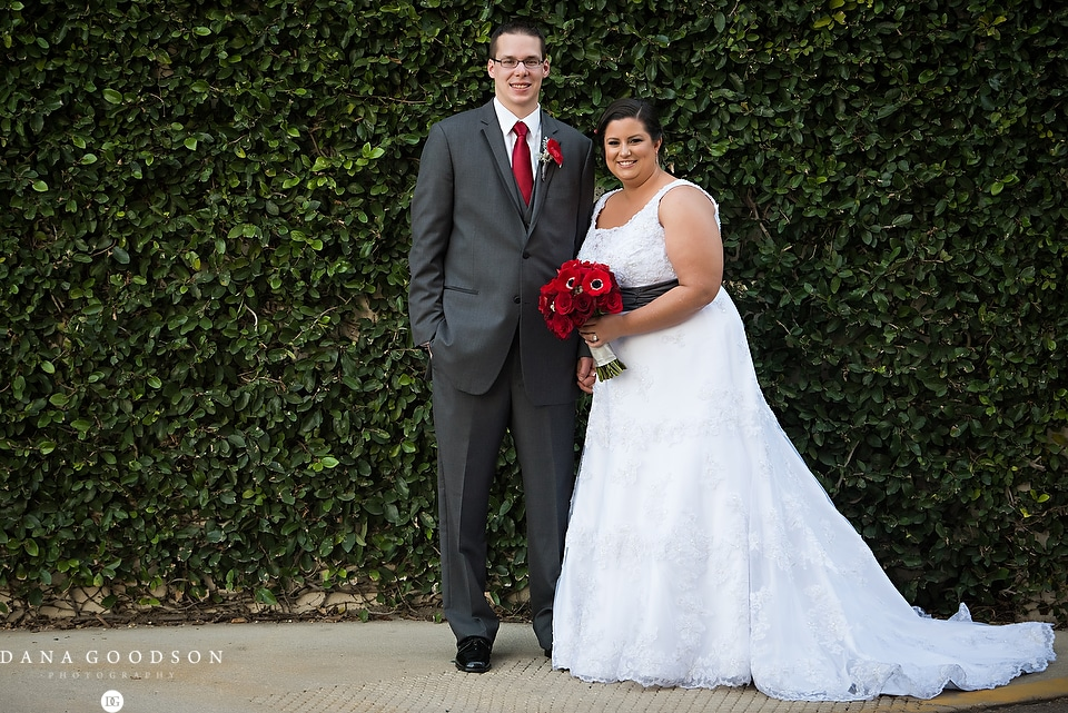 Casa Monica Wedding | Dana Goodson Photography030