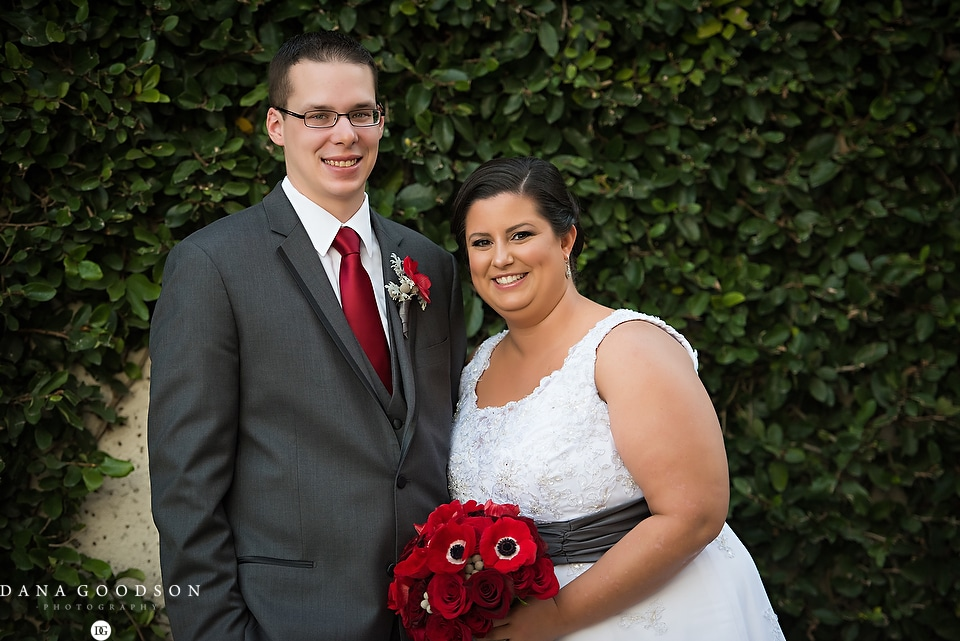 Casa Monica Wedding | Dana Goodson Photography031