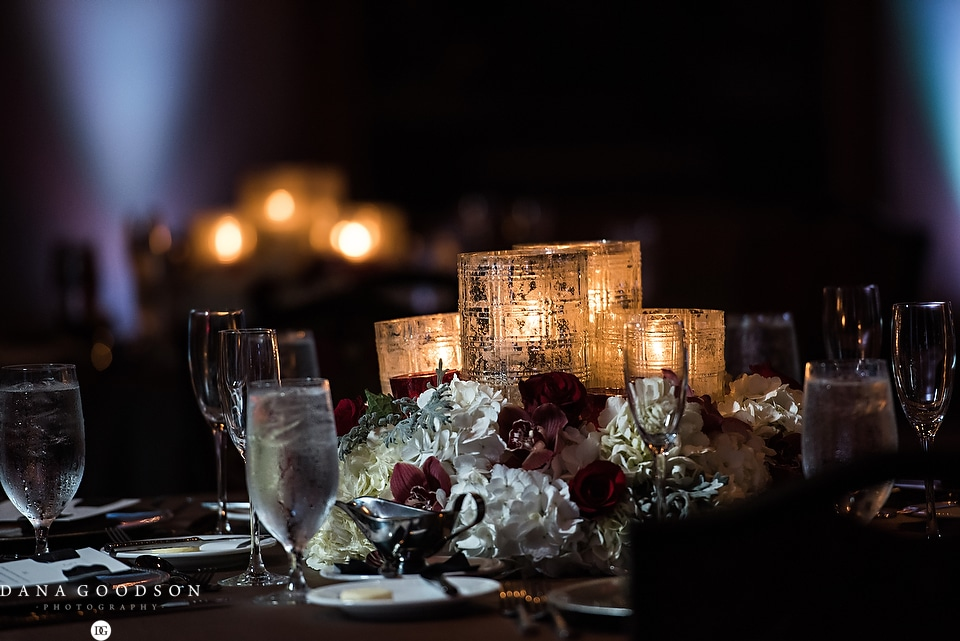 Casa Monica Wedding | Dana Goodson Photography040