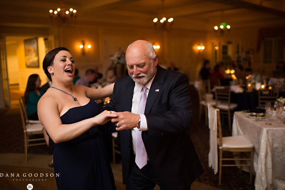 WEDDING_LOW_RES10655