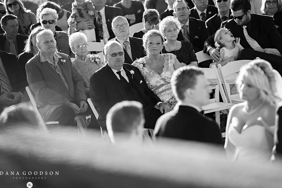 Epping Forest Wedding | Dana Goodson Photography 038