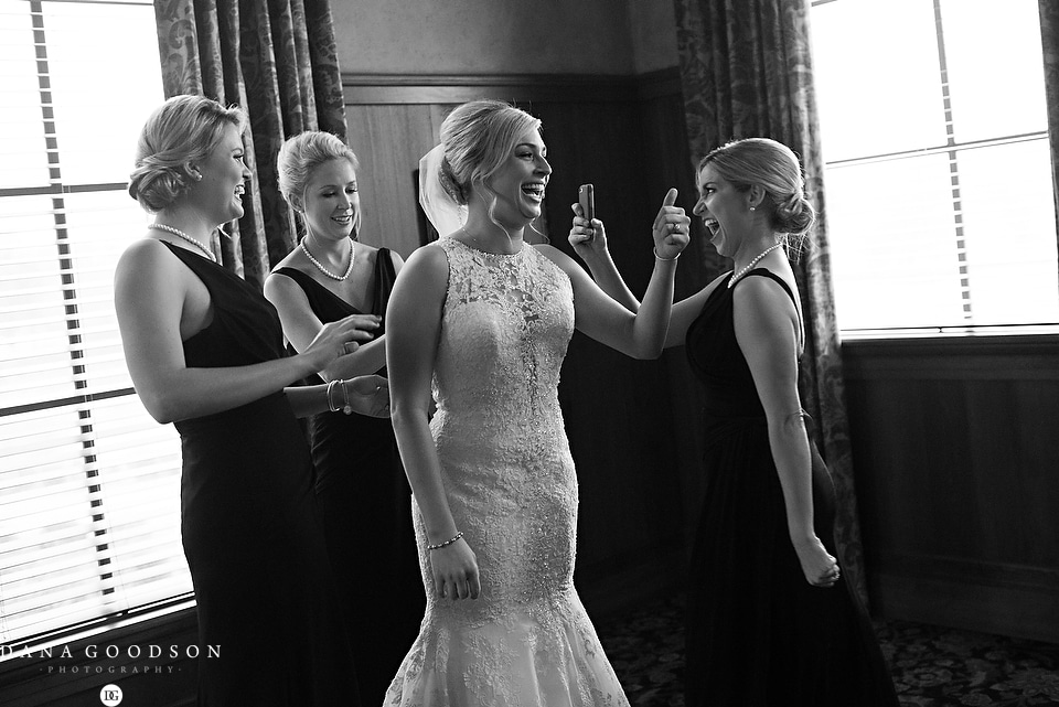 TPC wedding | Lauren & Shaughn 005