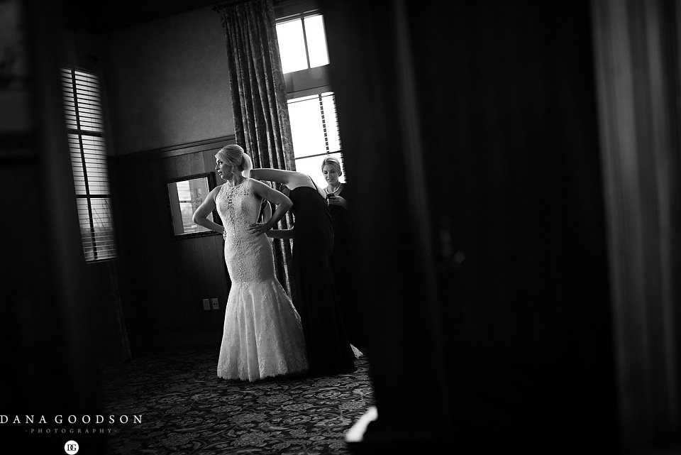 TPC wedding | Lauren & Shaughn 008