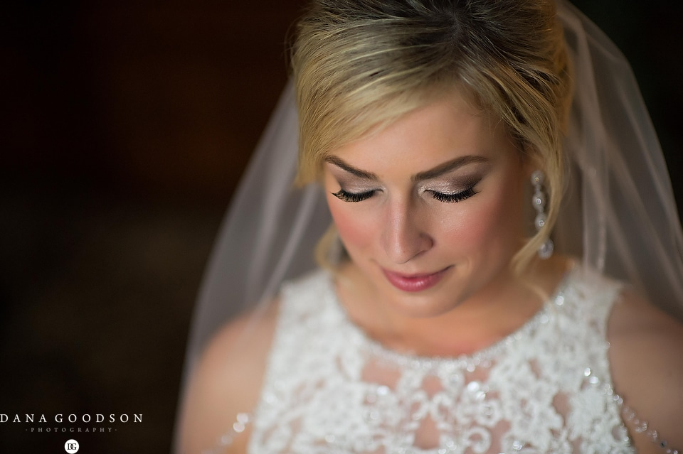TPC wedding | Lauren & Shaughn 013