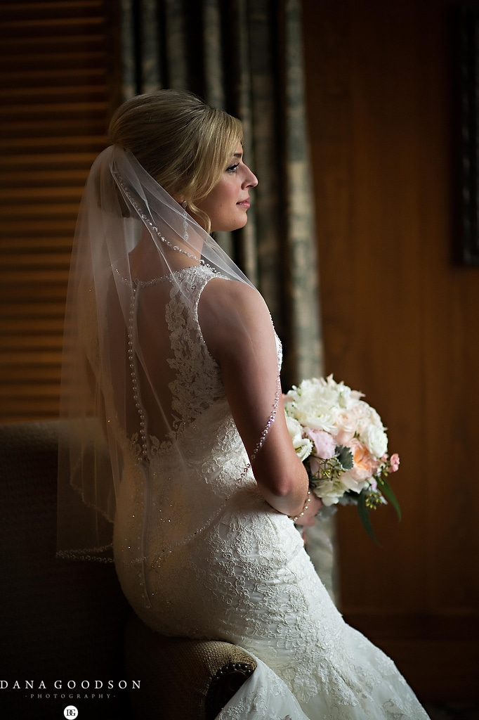TPC wedding | Lauren & Shaughn 014