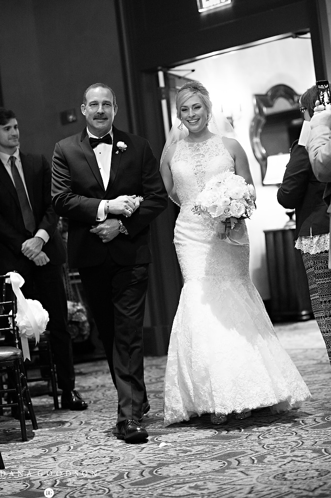 TPC wedding | Lauren & Shaughn 021