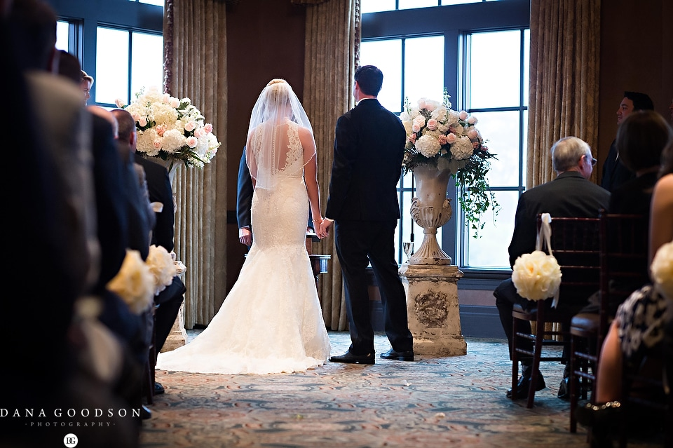 TPC wedding | Lauren & Shaughn 022