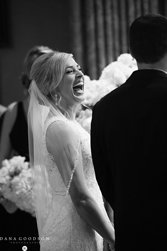 TPC wedding | Lauren & Shaughn 023