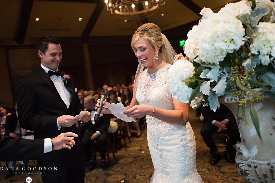 TPC wedding | Lauren & Shaughn 024