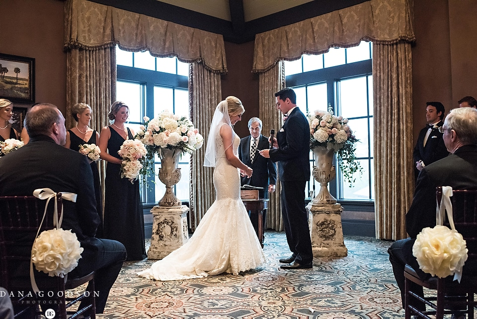 TPC wedding | Lauren & Shaughn 026