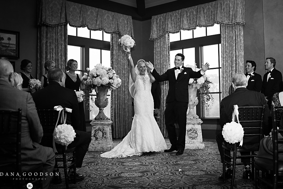 TPC wedding | Lauren & Shaughn 030