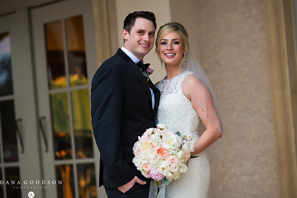 TPC wedding | Lauren & Shaughn 039