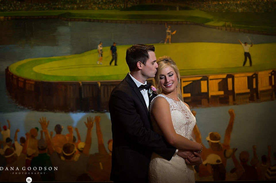 TPC wedding | Lauren & Shaughn 040