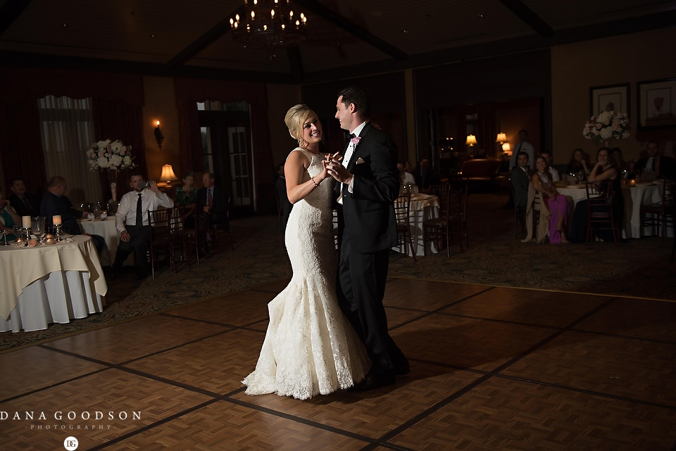 TPC wedding | Lauren & Shaughn 051