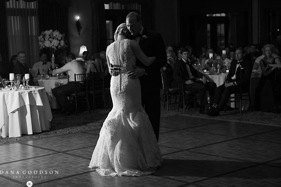 TPC wedding | Lauren & Shaughn 052