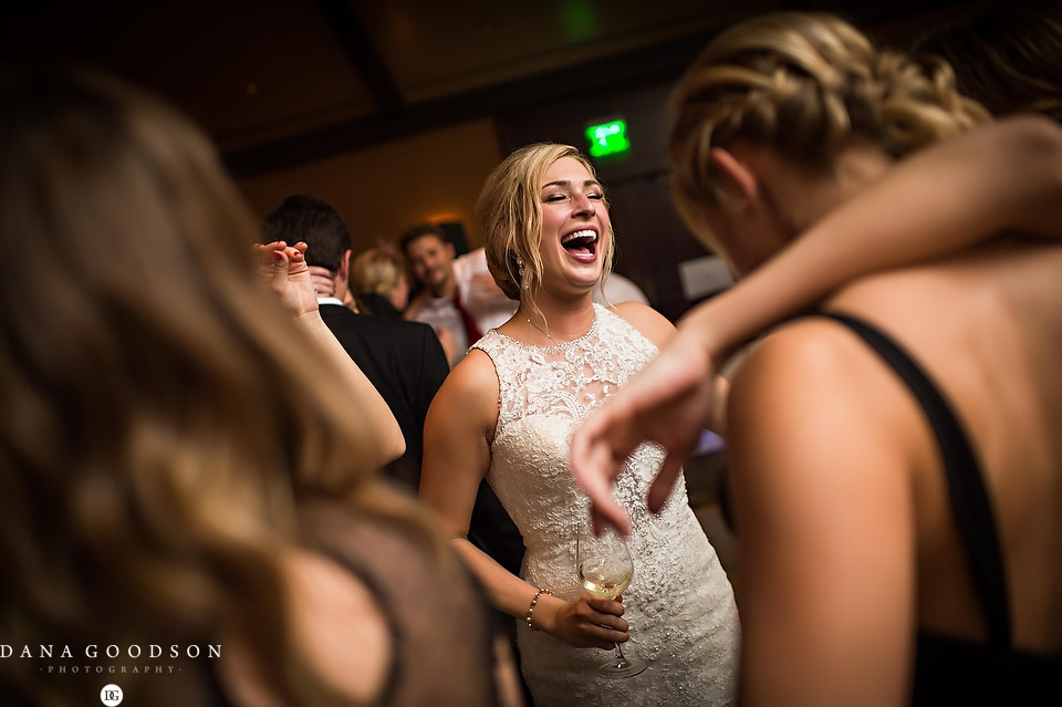 TPC wedding | Lauren & Shaughn 062