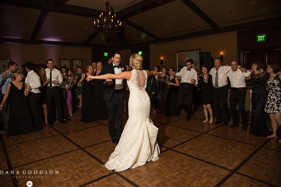 TPC wedding | Lauren & Shaughn 063