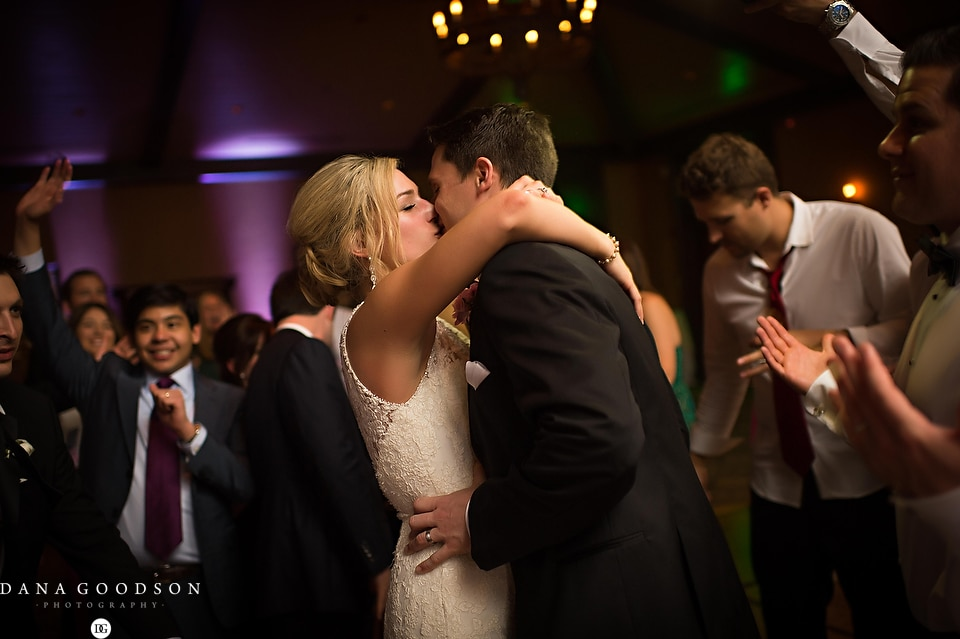TPC wedding | Lauren & Shaughn 065