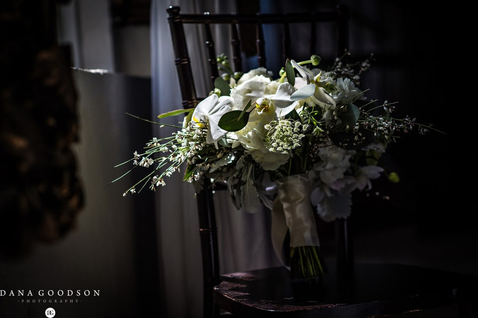 Casa Marina Wedding | Whitney & Michael002