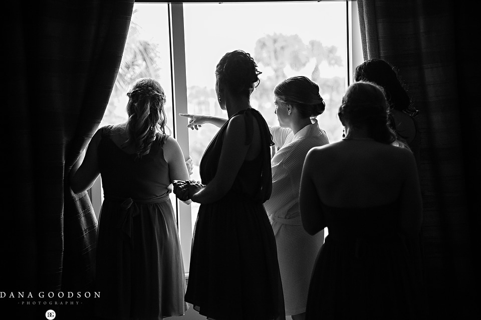 wedding_low res_0879