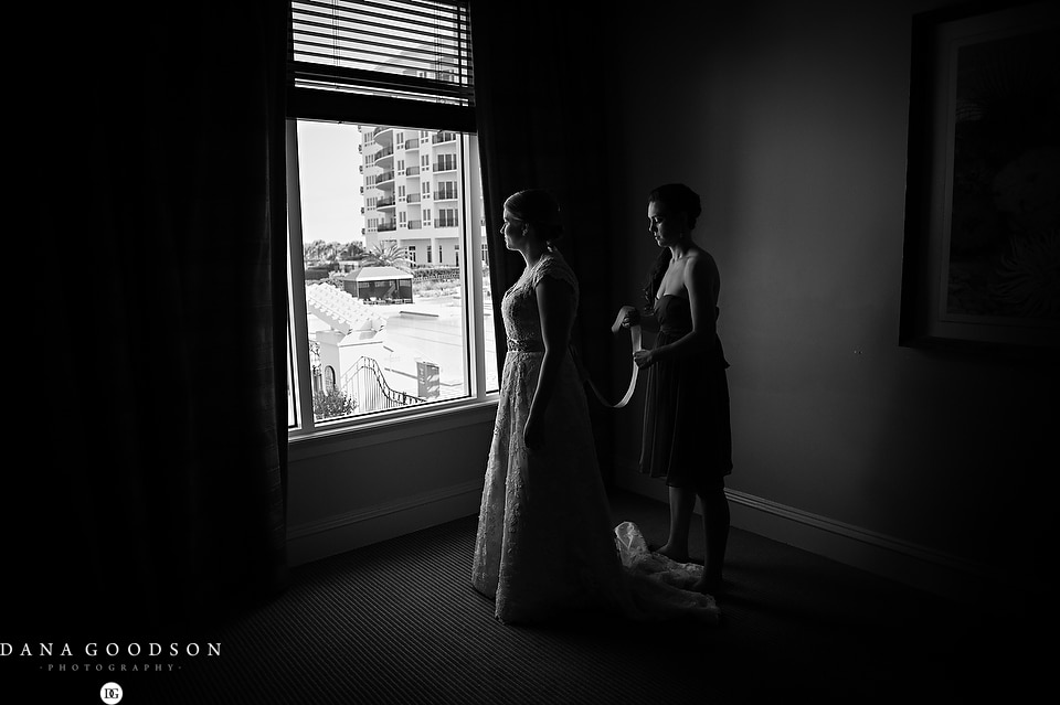 wedding_low res_0886