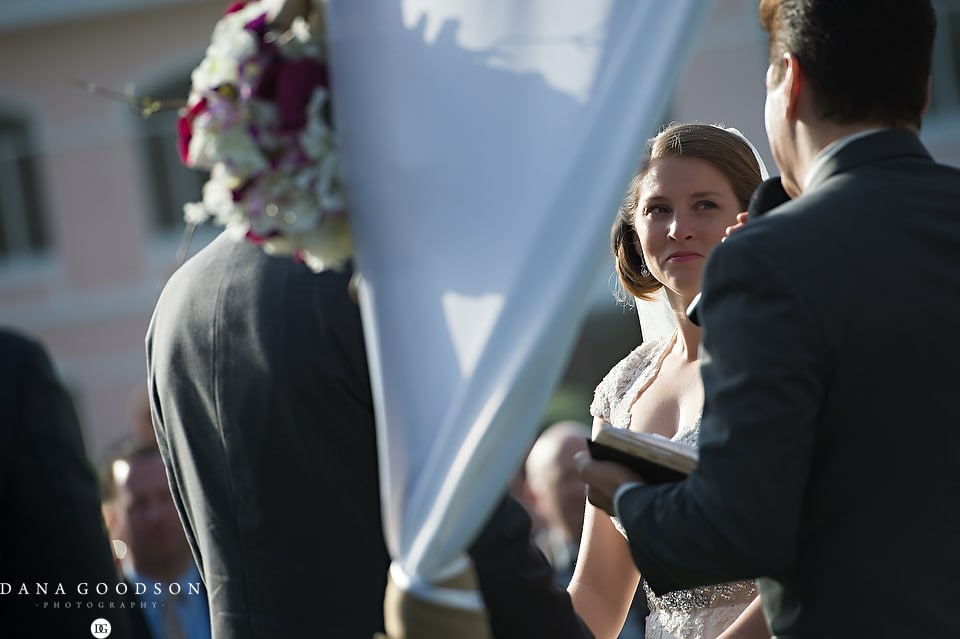 wedding_low res_0910