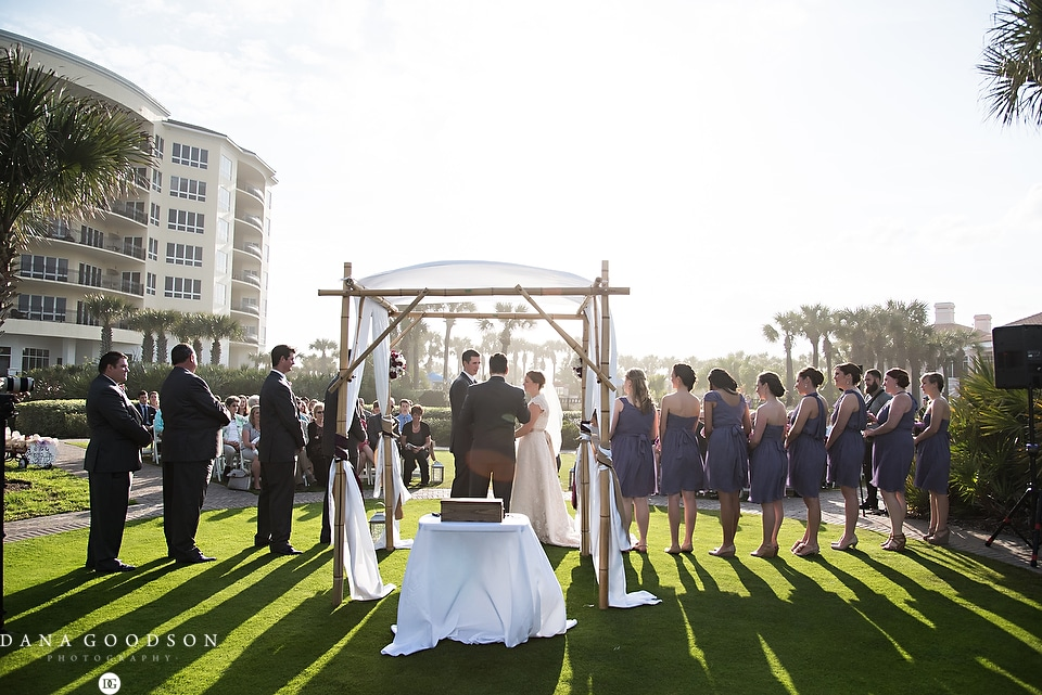 wedding_low res_0912