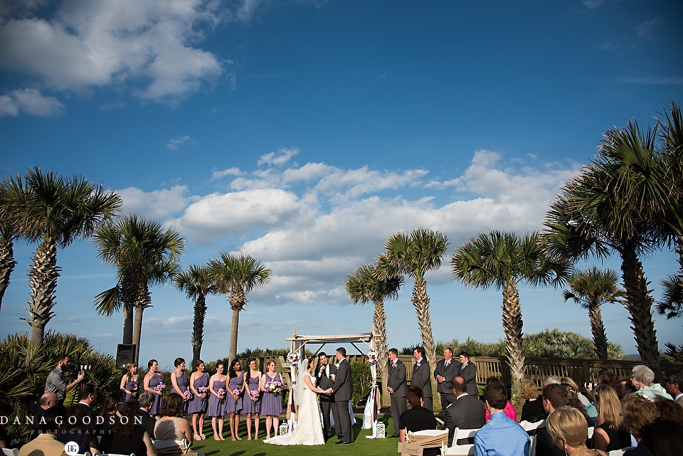 wedding_low res_0915