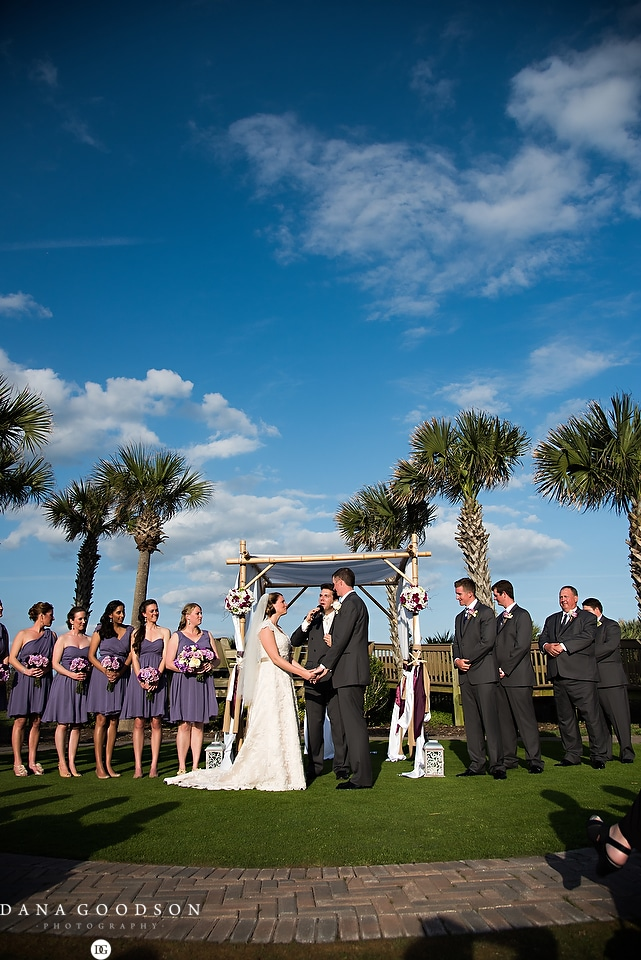 wedding_low res_0920