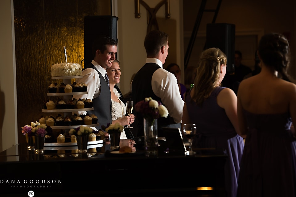 wedding_low res_0945