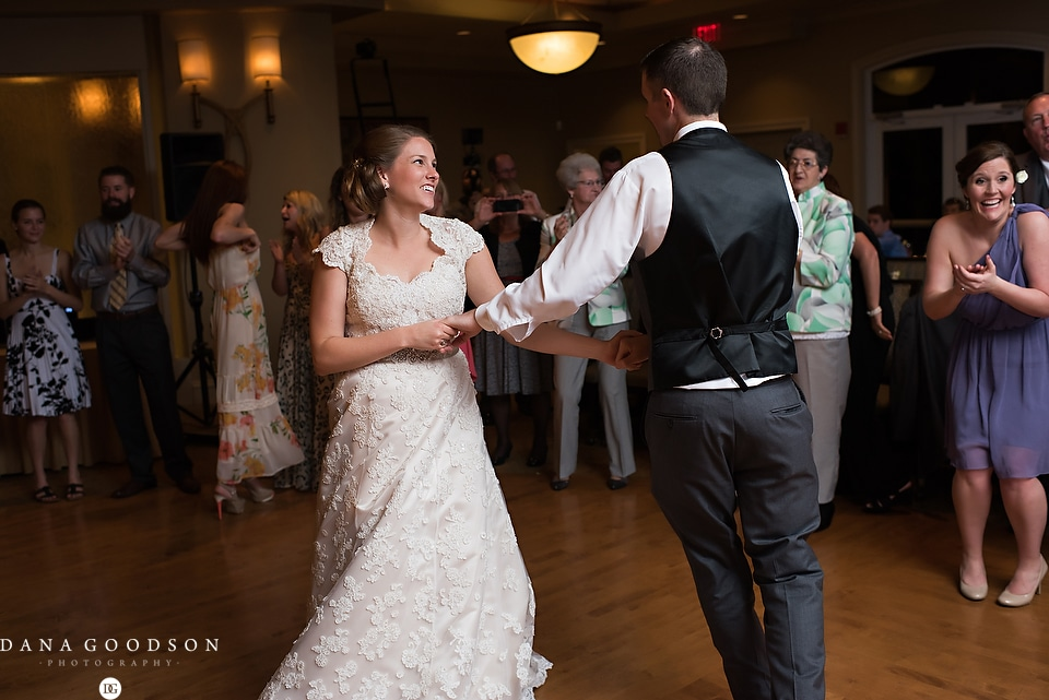wedding_low res_0949