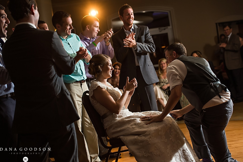 wedding_low res_0950
