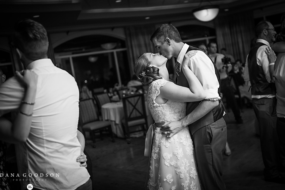 wedding_low res_0953