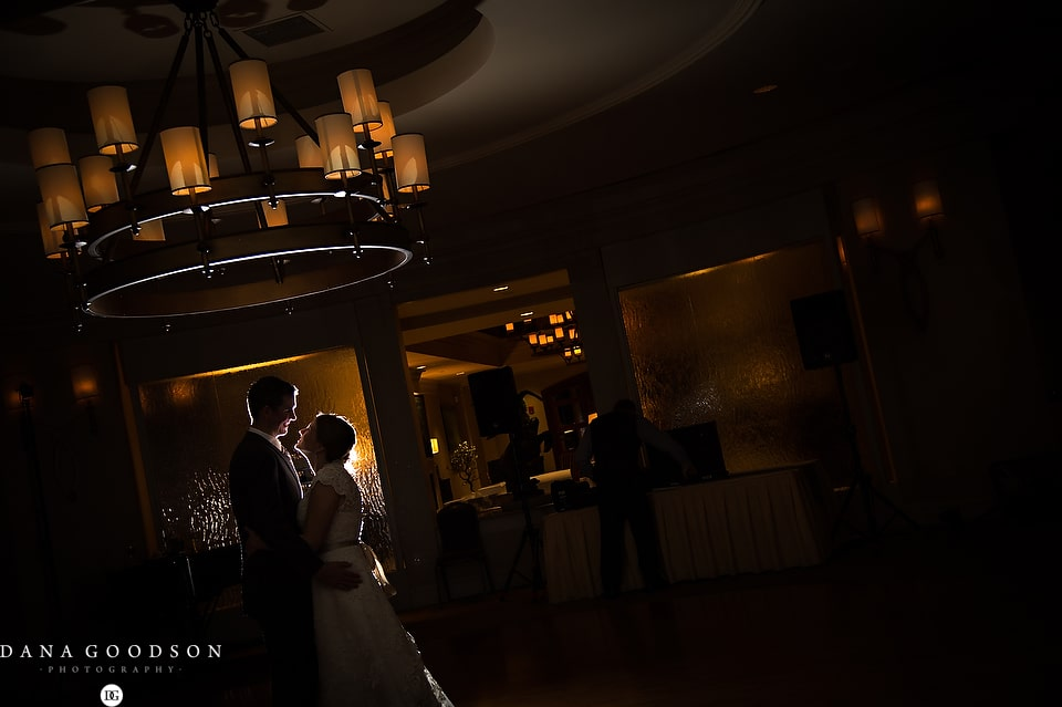 wedding_low res_0957