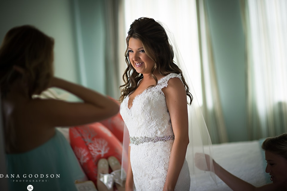 White Room Wedding | Lauren & Kris 010