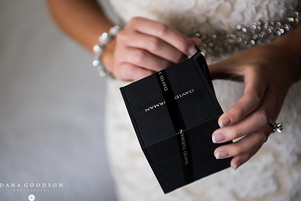 White Room Wedding | Lauren & Kris 013
