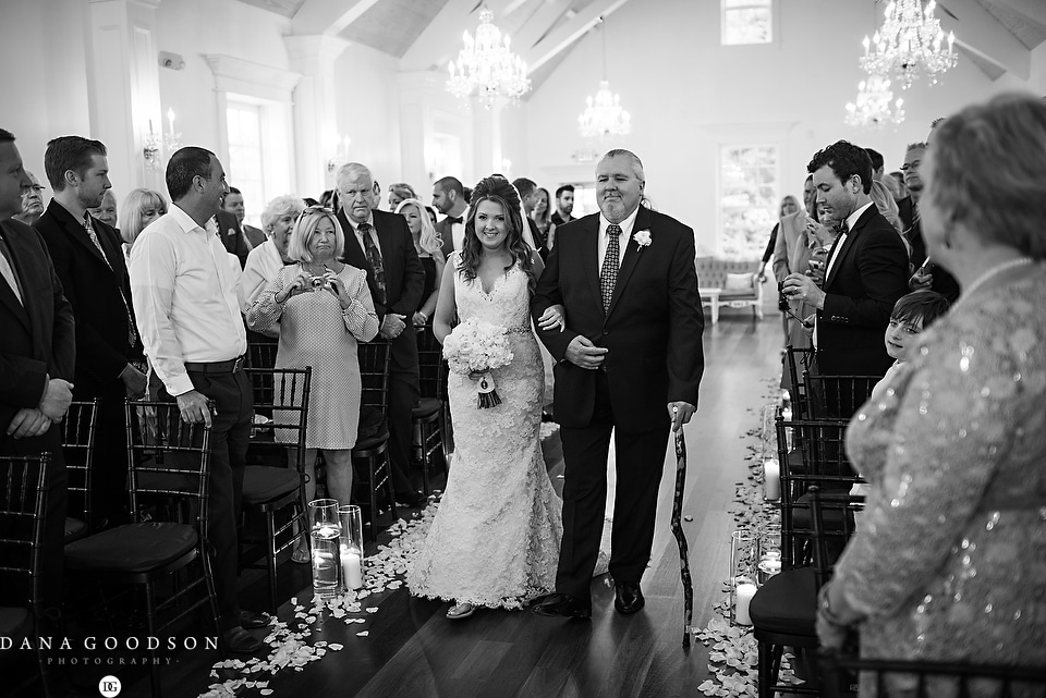 White Room Wedding | Lauren & Kris 050