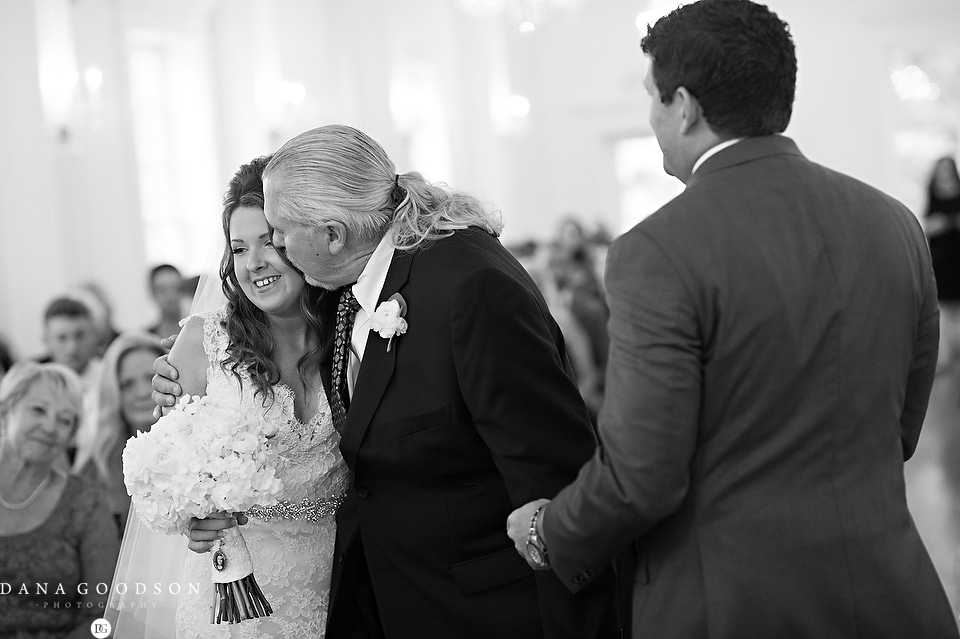 White Room Wedding | Lauren & Kris 051