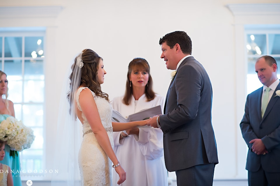 White Room Wedding | Lauren & Kris 053