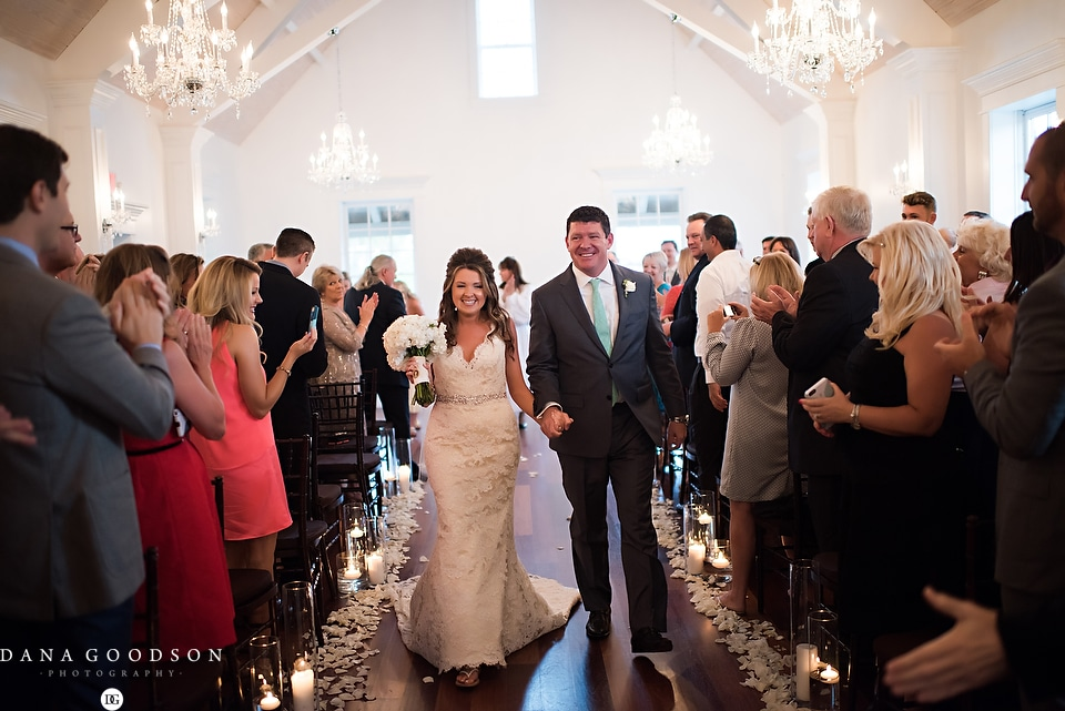 White Room Wedding | Lauren & Kris 055